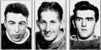 1944 Stanley Cup Finals