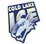 File:Cold Lake Ice.jpg