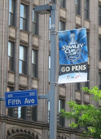 File:PittsburghPenguinsBannerGrantAve2008.jpg