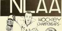 1963 Frozen Four