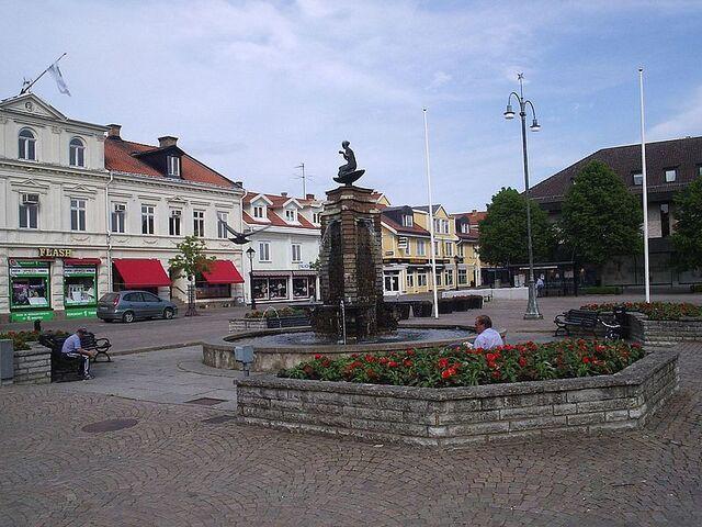 File:Falköping.jpg