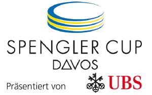 File:Spengler cup logo.jpg