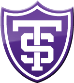 File:St. Thomas Tommies (NCAA) logo.png