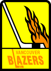 File:Vancouver Blazers.png