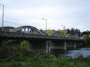 Bridgeport, Ontario