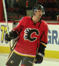 Jamie Lundmark