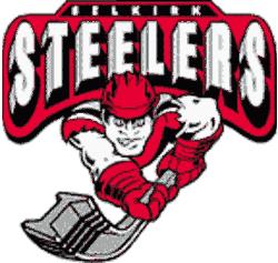 File:Selkirk Steelersa.png
