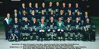 1996-97 AJHL Season