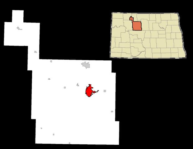 File:Minot, North Dakota.png