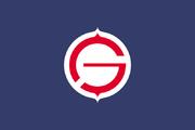 Tomakomai, Hokkaidō