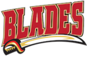 File:Blenheim Blades new.png
