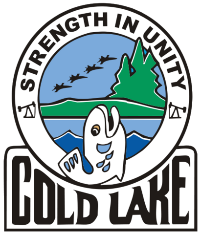 File:Cold Lake, Alberta.png
