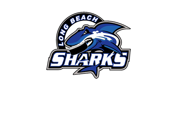 File:Long Beach Sharks.png