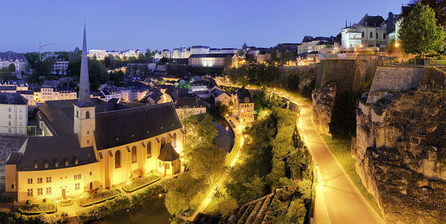 File:Luxembourg (city).jpg