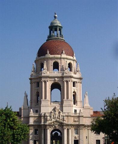 File:Pasadena, California.jpg