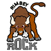 Rimbey Rock