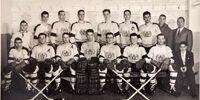 1955-56 MetMtlHL Season