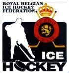 Belgiumhockey