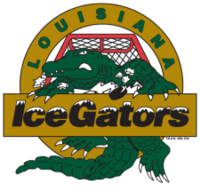 LouisianaIceGators
