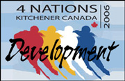 File:4nationscup2006logo.jpg