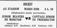 1959-60 Maritimes Junior Playoffs