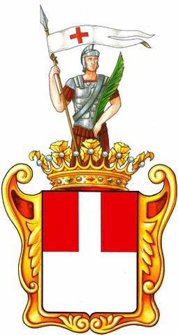 File:Varese.png