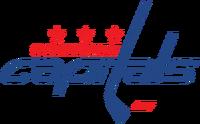 Cowichan Valley Capitals logo