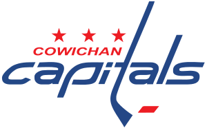 File:Cowichan Valley Capitals logo.png