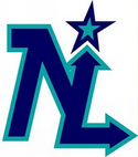 Twin Cities Northern Lights logo