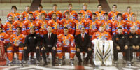 2010–11 Erste Bank Eishockey Liga season