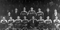 1946-47 Ottawa District Junior Playoffs