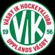 Vasby IK logo
