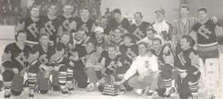 File:1992 Herder champs Badger Bombers.jpg