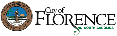 File:Florence, South Carolina.png