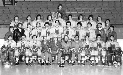 Moncton-1981-season