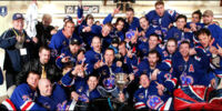 2007 Allan Cup