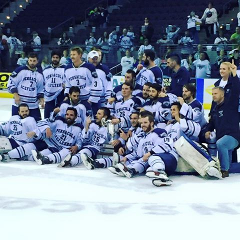 File:2016 SPHL champs Pensacola Ice Flyers.jpg