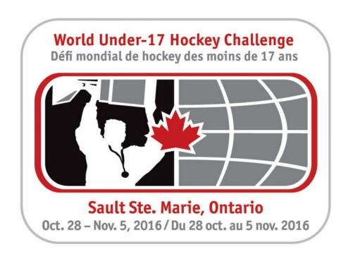 File:2016 World Under-17 Hockey Challenge logo.jpg