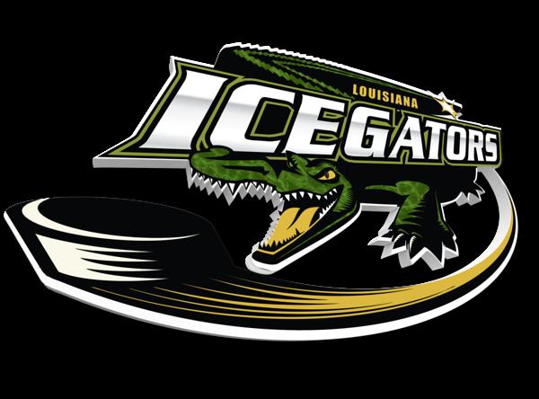 File:Louisiana Icegators New.png