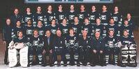 2002-03 AJHL Season