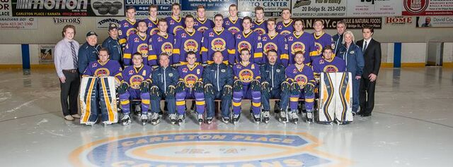 File:2016 CCHL champs Carleton Place Canadians.jpg