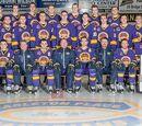 2015-16 CCHL Season