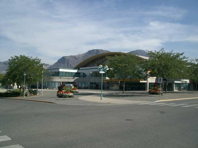 File:Kamloops arena.jpg