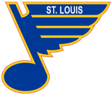 File:StLouisBlues1990s.png