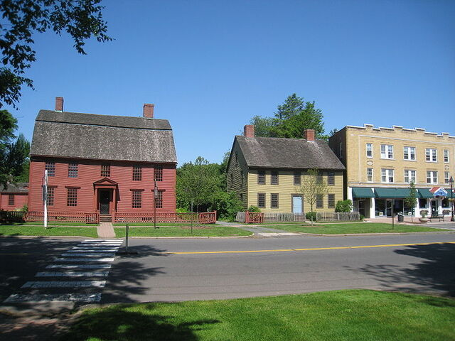 File:Wethersfield, Connecticut.jpg