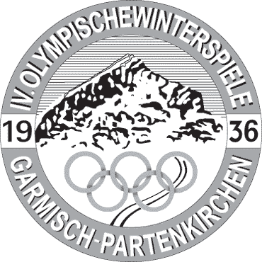 File:1936 Winter Olympics emblem.png