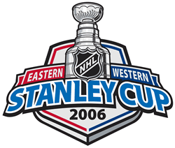 File:2006StanleyCupPlayoffs.png