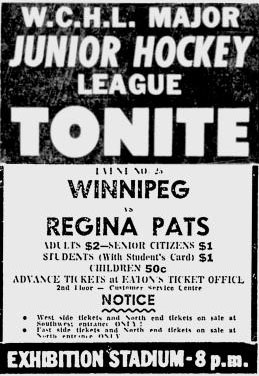 File:71-72WCHLReginaGameAd.jpg