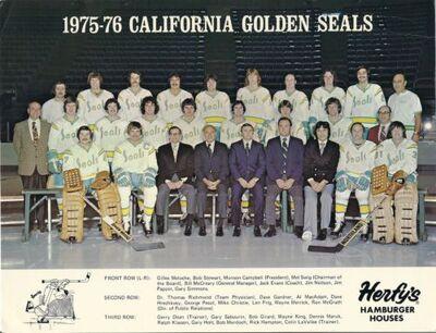 75-76CalGS