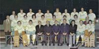 1975–76 California Golden Seals season